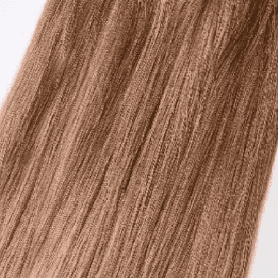 Краска SanoTint C179 Натуральный русый