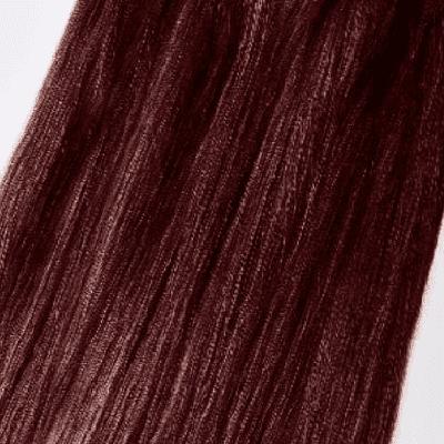 Краска SanoTint C08 Махагон