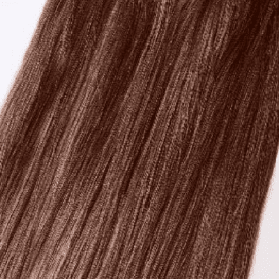 Краска SanoTint C184 Темно-русый