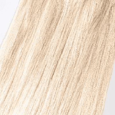 Краска SanoTint C188 Экстра светло-русый