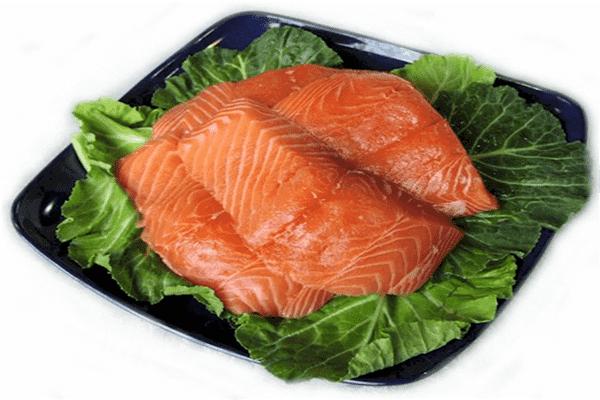 Волшебный морской бальзам для клеток, или Ода рыбьему жиру