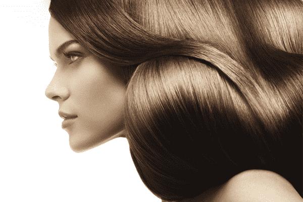 Восстановление структуры волос с помощью эфирных масел