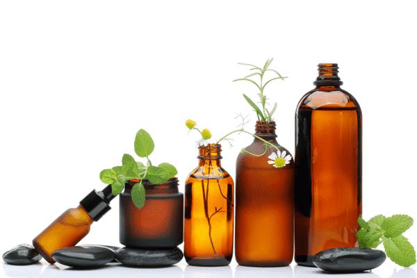 Заболевания и употребляемые для их лечения эфирные масла