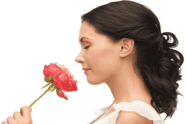 Запахи и сознание