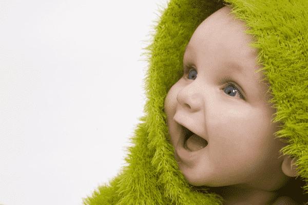 Здоровье детских почек